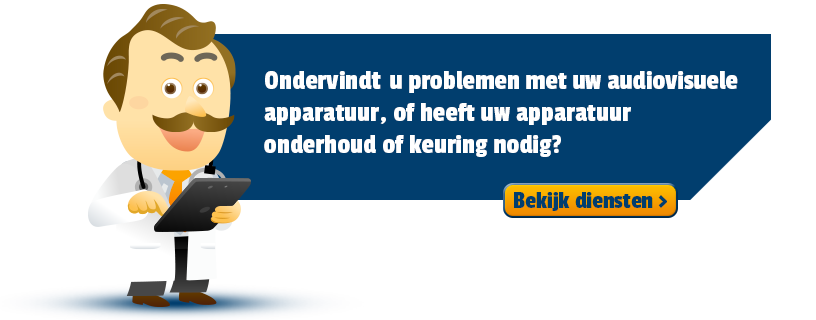https://www.audiodokter.nl/wp-content/uploads/2012/01/Slider3.png