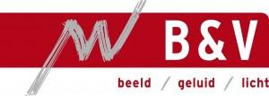 B&V logo 0909 bijgesneden